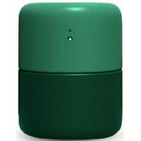 Увлажнитель воздуха Xiaomi VH Man USB Humidifier 420 ml