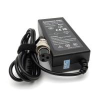 Зарядное устройство для электросамокатов 24v 2A